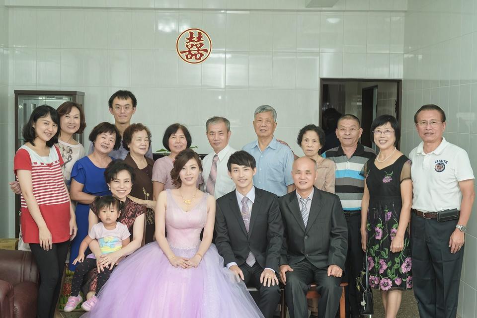 婚禮紀錄 - 搶先看 台南婚攝澤于