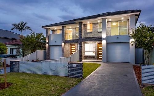5a Homelea Avenue, Panania NSW 2213