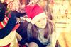 Sesiones de fotos navideñas en Barcelona (Christyan Martos) Tags: hotcocoa feliznavidad navidad sesionesdefotos nikon navidad2016 navidadenfamilia navidadencasa photographer photography itsbarceloona christmas merryxmas merrychristmas bonnadal nadal nadal2016 bonnadalatothom bonnadalfamilia papanoel santaclaus