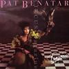 November 1, 1984: Pat Benatar released her Tropico album. (CIRCUS Magazine) Tags: patbenatar tropico