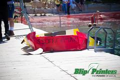 103_4044.jpg (BlipPrinters) Tags: sinking cardboard events regatta twinfalls idaho unitedstates