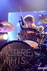 Picture This at The Olympia Theatre by Sean Smyth (2-11-16) (20 of 20) (Sean_Smyth) Tags: dublin goldenplec ireland picturethis seansmyth band olympiatheatre