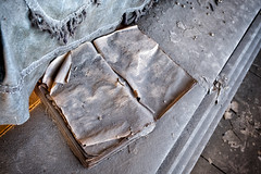 Dust in the Wind (atenpo) Tags: bodie us 395 highway ghost town gold rush mining state historic park ca california arrested decay artifacts eastern sierra lee vining bridgeport foundation high desert auebodie2016