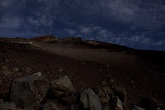 DSC_6198 (satoooone) Tags: fujimountain mountfuji  nikon d7100 snap nature  trek trekking hike hiking japan asia landscape