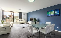 404/328 King Street, Newcastle NSW