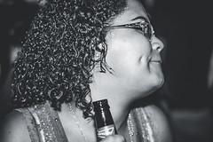 BAIXO (Geometria Fotografia) Tags: amigos alternativo amor ano artesanato azul abstrato alfaiataria aixo aa a bandas fantasia dança balada sabotagem carnaval jazz maconha garden pank carioca rap tango baile anonovo samba padoge rua chá skate baixo viaduto hard drinks djs drink de dd d doido moda ludmila indie lindas bebida festa felicidade folia gente ghh cerveja k rock