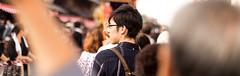 KawagoeMatsuri-32 (Tommy_Adams) Tags: kawagoeshi saitamaken japan jp kawagoematsuri matsuri festival kanto prefecture canon canon5dmk4 canon5dmkiv 5d 5dmk4 5dmkiv