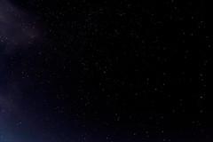 Rhyolite-61.jpg (Travis Fike) Tags: lightpainting night landscape outdoors starpoints deathvalley architecture environment wideangle stars longexposure rhyolite