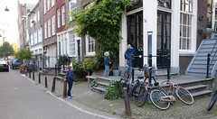 DSCF9335.jpg (amsfrank) Tags: people autumn fall dutch amsterdam candid