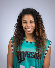 Alexus Kelly (mission.events) Tags: women basketball missioncollege saints santaclara california usa