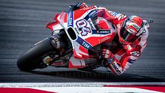 04 Andrea Dovizioso Ducati Desmosedici MotoGP Marco Sereha PH (Sports Photograph) Tags: andreadovizioso dovi04 ad04 alpinestars suomi marcoserena marcoserenaphotographer ducati