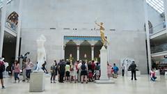 P7110810 (餅乾盒子) Tags: 美國 大都會博物館 博物館 紐約 america usa museum metropolitan art metropolitanmuseumofart
