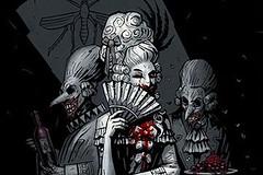 Darkest-Dungeon-icin-ilk-DLC-duyuruldu (gameinceleme.net) Tags: darkest dungeon iin ilk dlc duyuruldu