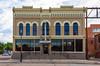 Cunningham Journal Building (Eridony) Tags: kearney buffalocounty nebraska downtown constructed1890
