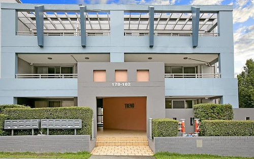 20/178-182 Bridge Road, Westmead NSW 2145