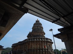 Sringeri Sharada Temple Photos Clicked By CHINMAYA M RAO (98)