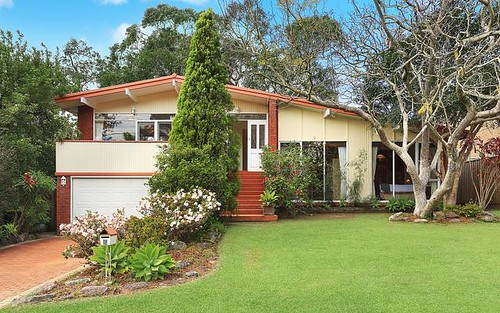 9 Galway Avenue, Killarney Heights NSW 2087