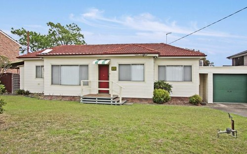 48 Camillo Street, Pendle Hill NSW