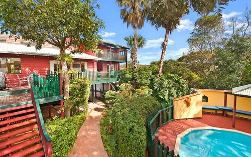 24 Skyline Place, Bonny Hills NSW