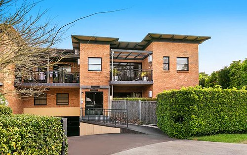 1/6 Funda Place, Brookvale NSW 2100