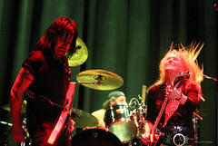IMG_1920 copy (tombass59) Tags: litaford thebeacontheatre hopewell tomsaunders bcrich