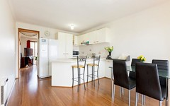 9/5 Figg Place, Palmerston ACT