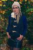 2016-11-08Shooting-100-Bearbeitet (chrisgarphoto) Tags: bitchy blumenundpflanzen blut brünett city color dessous fashion frau herbst lostplace menschen mode monster natur outdoor personen porträts scifi sexy streetfashion untod vampir wald walkingdead winter