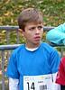 Wondering (Cavabienmerci) Tags: switzerland suisse schweiz run running race runner laufen lauf läufer course à pied coureur coureurs athlete athletes jungen boy boys kids kid garçons sport sports