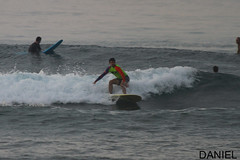 rc00012 (bali surfing camp) Tags: surfing bali surfreport surfguiding greenbowl 07122016