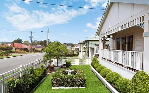 19 Orchardtown Road, New Lambton NSW 2305