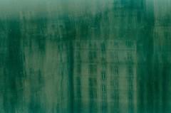 i s t a n b u l (neamoscou) Tags: city istanbul turkey neamoscou analogcamera analoguevibes filmisnotdead filmphotography keepfilmalive filmfeed shootfilm istillshootfilm 35mmfilm expiredfilm fineartphotography fotograf fotografo fotografia fotografie  arte analogphotography analogfeatures filmcamera   argentique analog 35mm film fineart