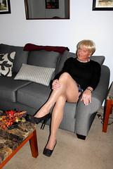 AshleyAnn (Ashley.Ann69) Tags: crossdresser cd crossdressing crossdressed crossdress gurl tgirl tgurl tg tranny ts transvestite tv transexual transgender trans trannybabe tdoll t shemale sexy sissy blonde