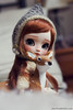 Little Robin (tomorrow) (-Poison Girl-) Tags: pullip pullips doll dolls custom customs for adoption fa robin 2016 december diciembre poisongirlsdolls poisongirldolls poison girl rewigged new hair wig red redhead ginger freckles pecas eyebrows eyehadow eyelashes eyes eyechips blue handmade handpainted realistic repaint repainted nose carving carved mouth lips makeup faceup sweet cute natural kawaii japan collector deer junplanning jun planning grooveinc groove