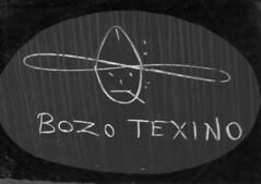 Who_Is_Bozo_Texino (canburak) Tags: whoisbozotexino