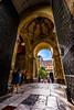 Puerta del Perdón (tomasc75) Tags: mosque spain andalucía sel1635z andalusia puertadelperdón a7r mezquita españa córdoba alpha7r carlzeiss fe1635mmf4zaoss ilce7r sony variotessar