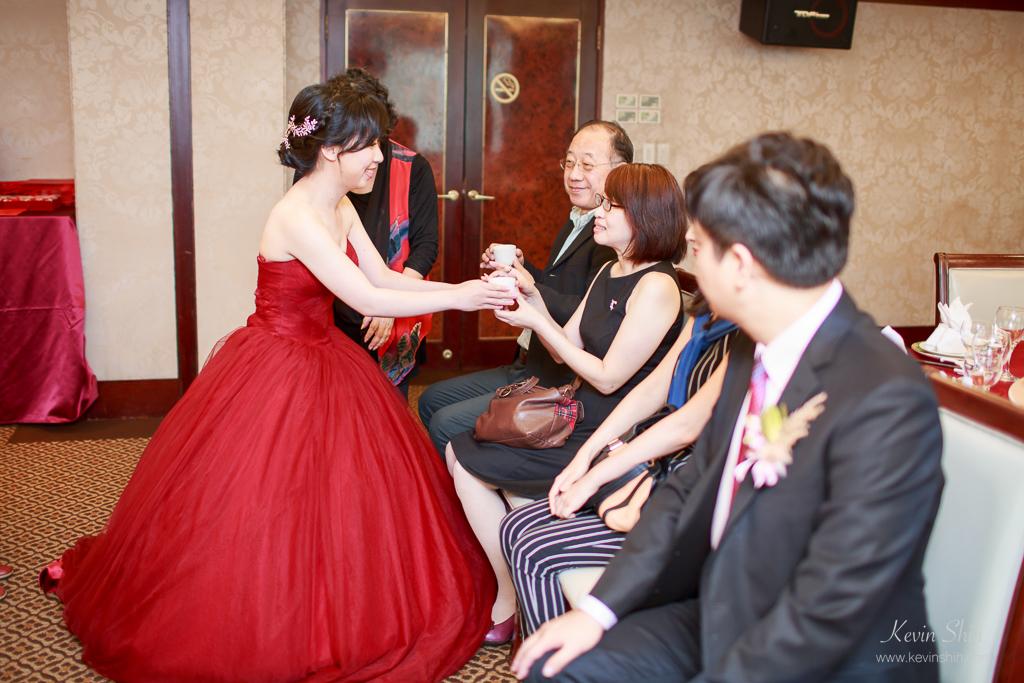 台中婚攝推薦-06