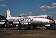 G-ALWF (GH@BHD) Tags: galwf vickers viscount viscountsrs701 bea britisheuropeanairways dux duxfordairfield duxford imperialwarmuseum flyinglegends aircraft aviation airliner propliner