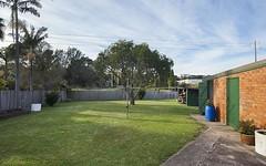 25 Crawford Avenue, Gwynneville NSW