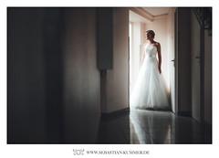 Anja & (Thorsten) | Lüneburg | 2016 www.sebastian-kummer.de #wedding #hochzeitswahn #photography #weddingphotography #destinationwedding #hochzeitsfotograf #hochzeit #bride #germany #hochzeitskleid #weddingdress #hochzeit2016 #photographysouls #tangledinf (Sebastian Kummer Photography) Tags: wedding hochzeit weddingphotography hochzeitsfotograf bride germany hochzeitskleid weddingdress hochzeit2016 love paarbild gettingmarried groom weddingday weddinghair weddingfun weddingphoto weddingtime couples couplegoals bigday braut brautpaar frankfurt wetzlar giesen
