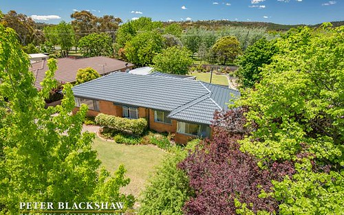 43 Batchelor Street, Torrens ACT 2607