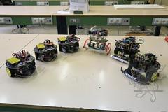LabRobot_2013-14_021