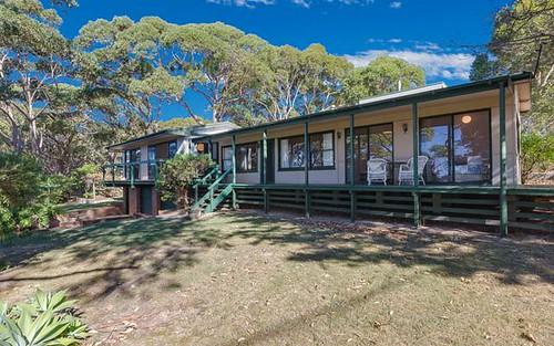30 Depot Beach Road, Depot Beach NSW 2536