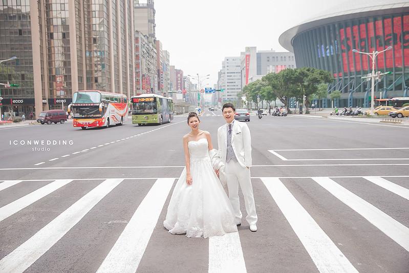 台北田徑場,大佳河濱公園,松山菸廠,婚紗側錄,婚紗景點