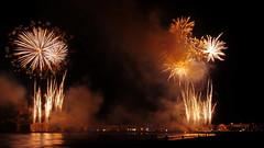 2016-09-11 00-35-03 K3 IMGP1119ak (ossy59) Tags: feuerwerk fuegosartificiales fuegos fireworks fiestaspatronales peniscola pentax k3 tamron tamron2875 tamron2875mmf28 tamronspaf2875mmf28xrdi tamronspaf2875mmf28xrdildasphericalifmacro