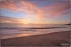 ARKLOW SUNRISE FACEBOOK DEC 15TH 2016 (philipmaeve12) Tags: arklow sunrise beach