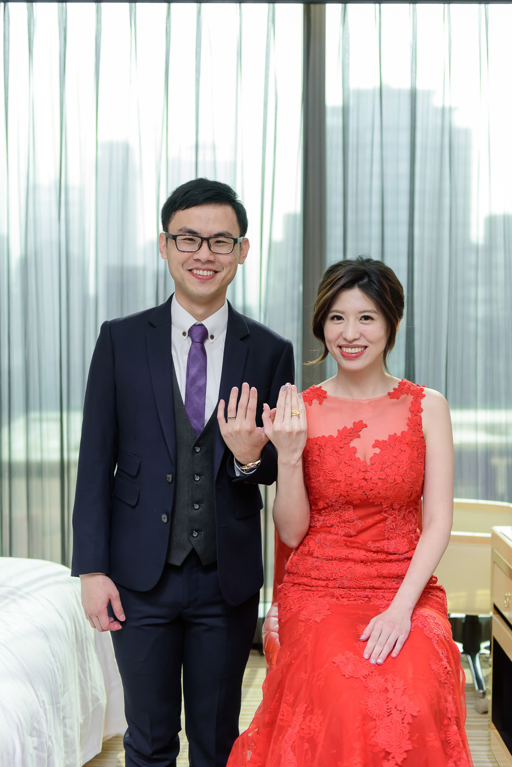 Wedding day-0017 ,僑園婚攝,台中僑園,僑園婚宴,新秘Alice ,婚攝小勇,台北婚攝, 小淑造型團隊