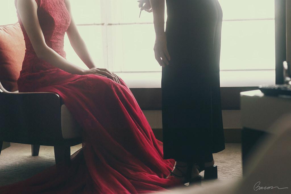 Color_004, BACON, 攝影服務說明, 婚禮紀錄, 婚攝, 婚禮攝影, 婚攝培根, 君悅婚攝, 君悅凱寓廳, BACON IMAGE