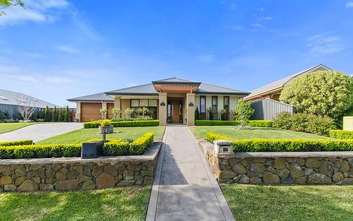 17 Kingsbury Cct, Bowral NSW 2576