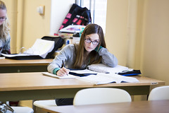 RRC_Selkirk_Campus-November_2016_058 (RedRiverCollege) Tags: rrc redrivercollege selkirk interlake november 2016 classroom