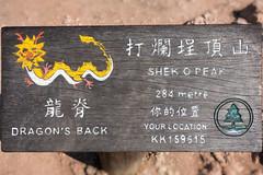 HK-89 (Alex_Mason) Tags: hong kong mong kok chai wan causeway bay night sony rx100 m4 iv